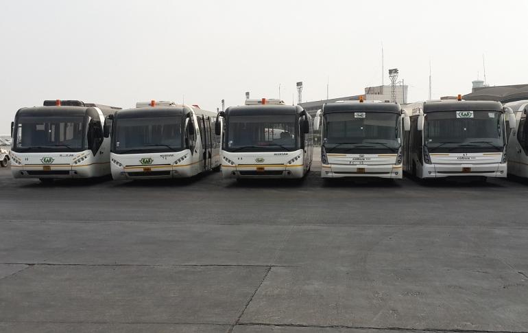 passenger coach.jpg