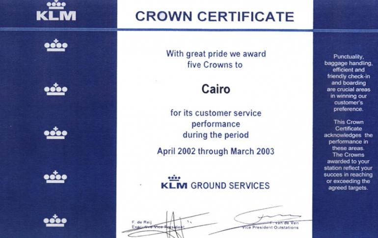 crown-certificate.jpg