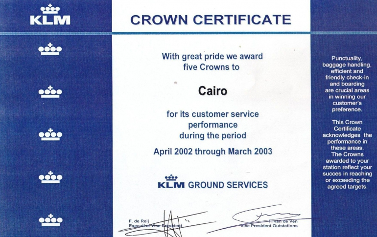crown-certificate.jpg