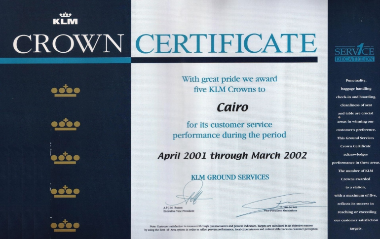 crown-certificate-2.jpg