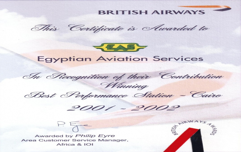 british-airways-best-performance.jpg