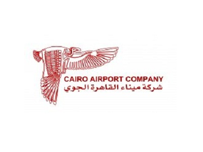 cairo airport comany