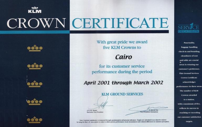 crown-certificate-2.jpg